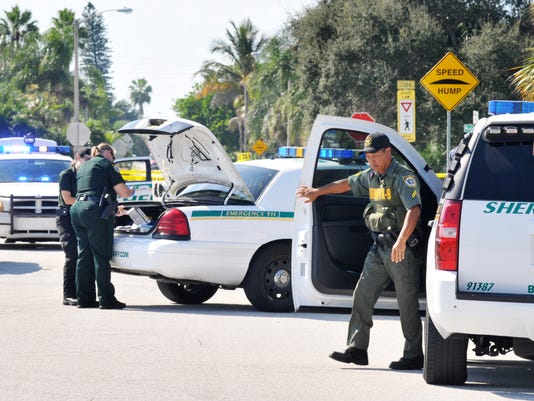 BCSO investiage death in Indialantic