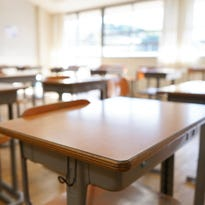 Detroit charter school teachers vote to unionize