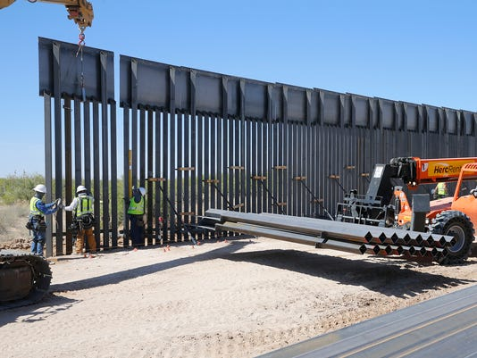 BORDER-WALL-CONSTRUCTION-3.jpg