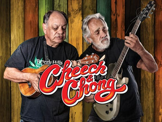 635895809933015984-cheech-and-chong-reno-entertainment-content-1-.jpg