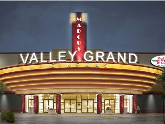 635963159248315100-Valley-Grand.jpg