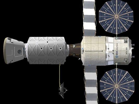 Team Kanau spacecraft.jpg
