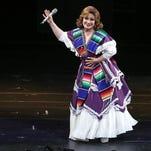 La actriz Angélica María y el director y productor de Serie B, Roger Corman, serán los homenajeados del Festival Internacional de Cine de Guanajuato, que se realizará del 25 de julio al 3 de agosto.