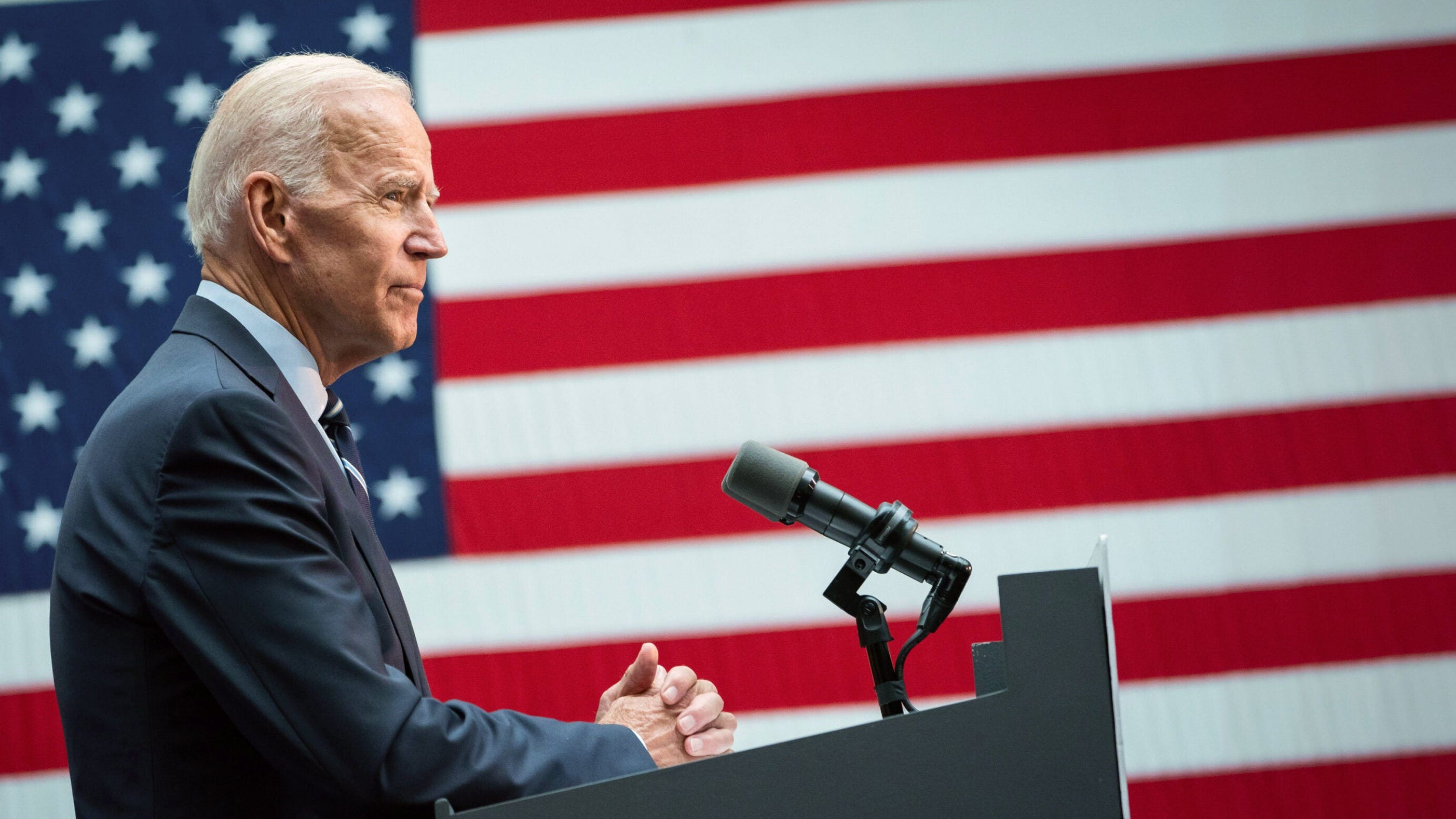 Biden's actions on guns, Chauvin trial, The Masters: 5 things to know Thursday - USA TODAY