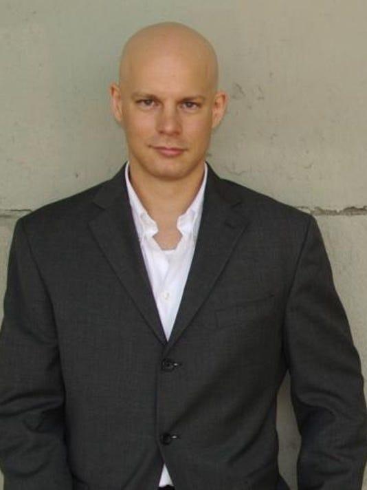 Johannes Wallmann