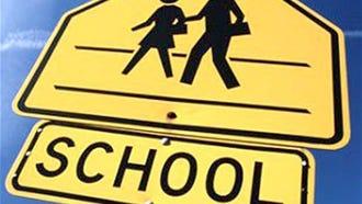 School begins Aug. 15 in Ruidoso