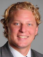 Rep. Kevin Schreiber