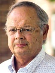 Bob Marchio