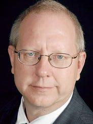 Robert Wert