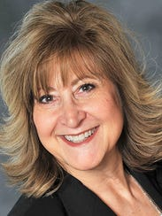 Renie Jordan has been hired by Berkshire Hathaway HomeServices