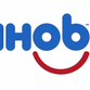IHOP to become IHOB, but here are 6 better names