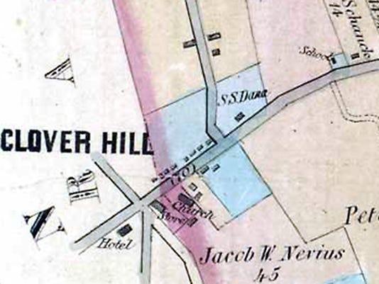 1860FarmMapOfHillsboroughCloverHill.jpg