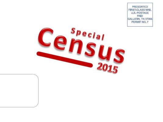 635779987929558963-2015-Census-Sample-Envelope-cropped