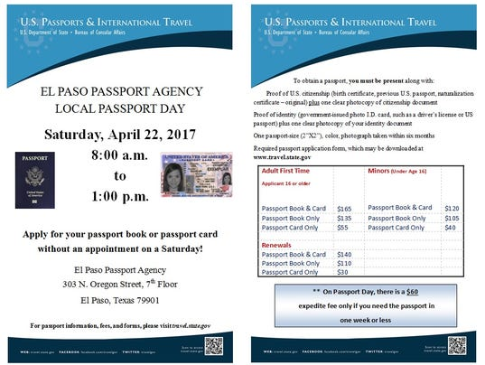 PassportDay2017TwoPage.jpg