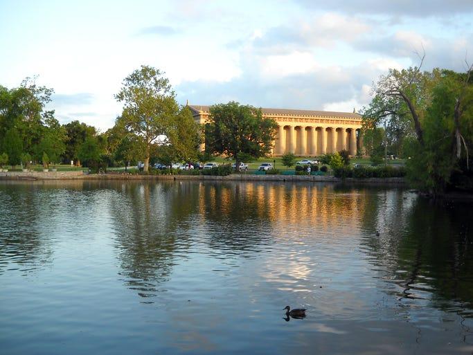 1376781716005-Nashville-Centennial-Park.