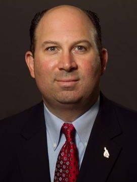 Pete Lembo, Ball State football coach