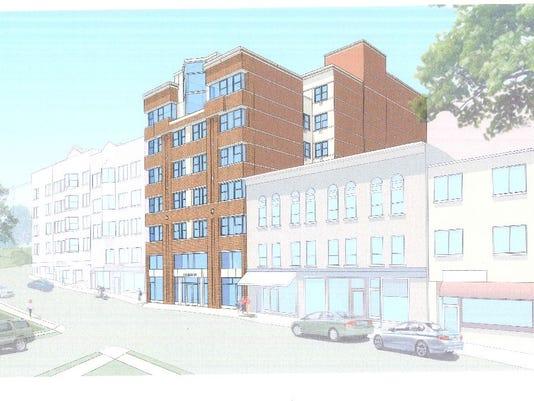 327 eddy street rendering.jpg