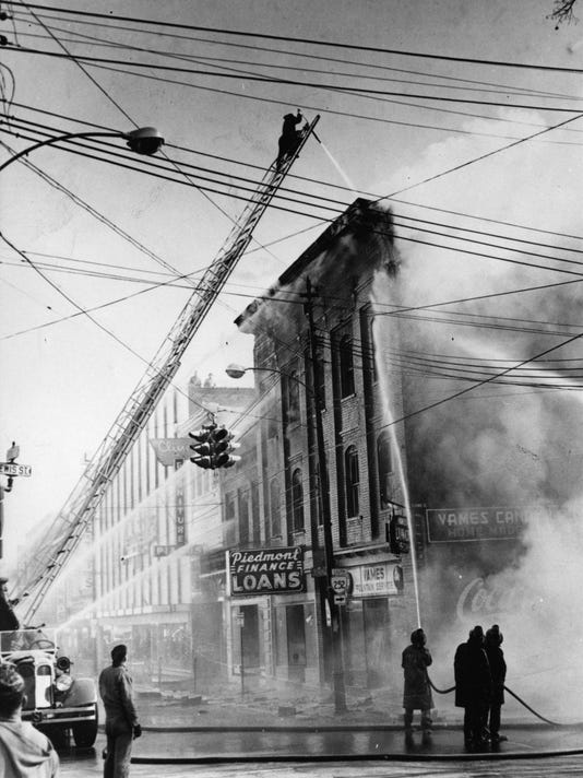 1962-fire.jpg