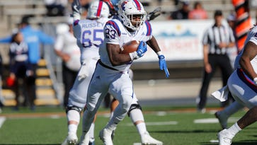 3 things to watch at Louisiana Tech spring football game