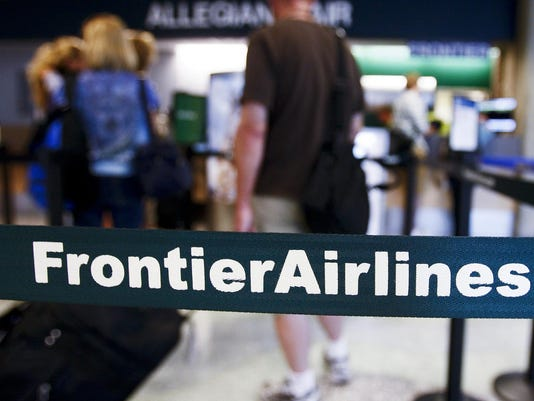 -Frontier Airlines 1.jpg_20120705.jpg