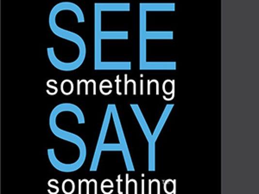 636088813804138112-see-something-say-something-logo.jpg