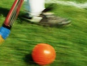 Field hockey recaps from October 6, 2016