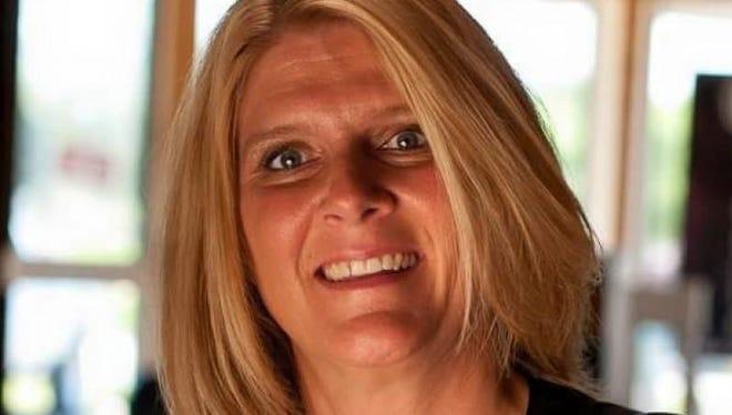 Lori Coenen