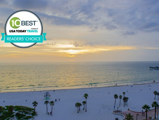 readerschoice-clearwater