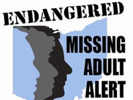 636530788048928963-Ohio-Endangered-Missing-Adult-Alert-logo.jpg