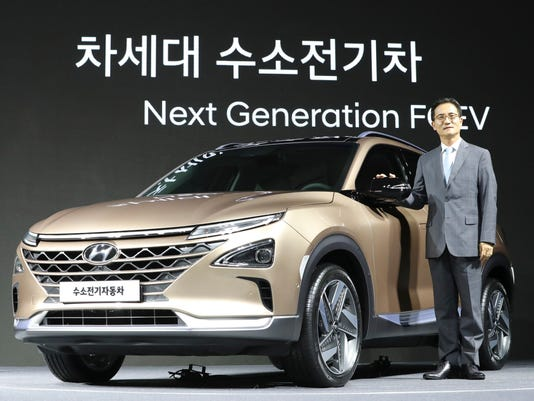636385809021529460-AP-South-Korea-Hyundai-Fuel-.jpg
