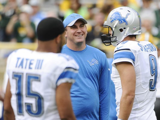 2016-0925-dm-nfl-lions-packers0132