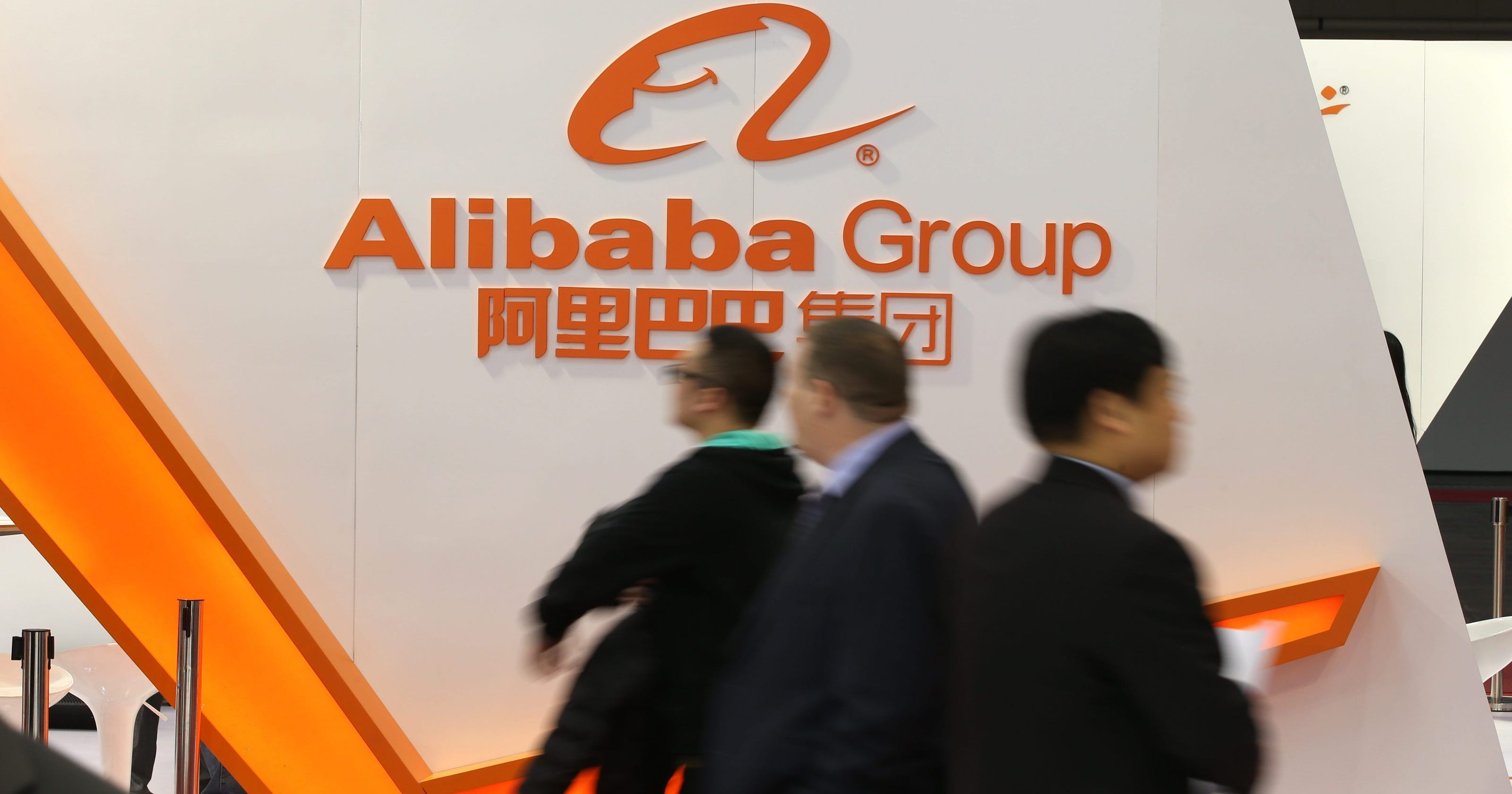 3359f66d871c  1.7 trillion in fake goods  That s Alibaba s uphill battle
