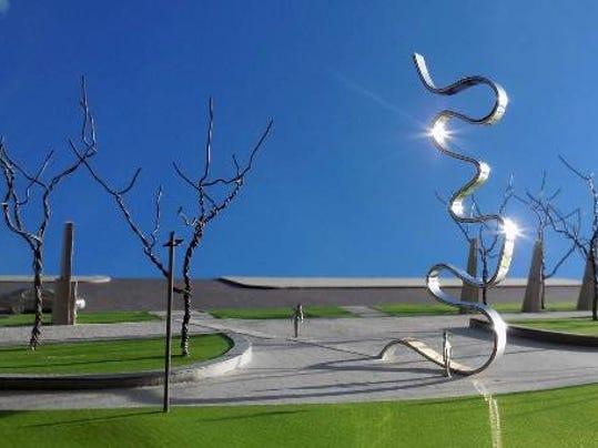 Riverfront Public Art_Haddad_Drugan_web.jpg