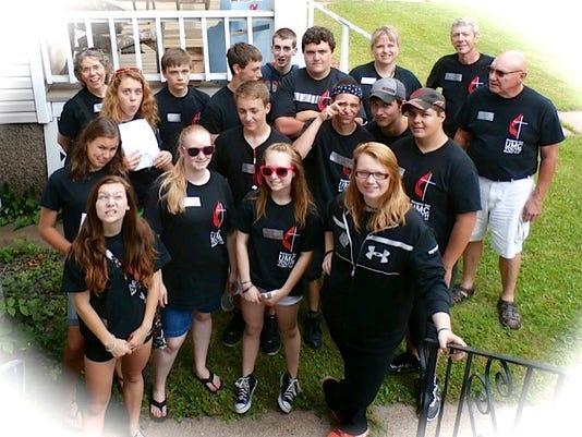 -DCA 1011 Sturgeon Bay United Methodist youth group.jpg_20141008.jpg