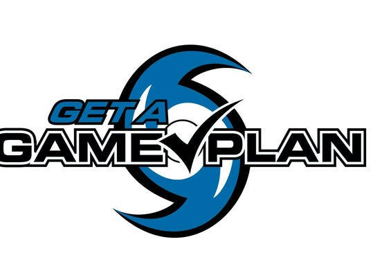 GAGP-Logo-hurricane