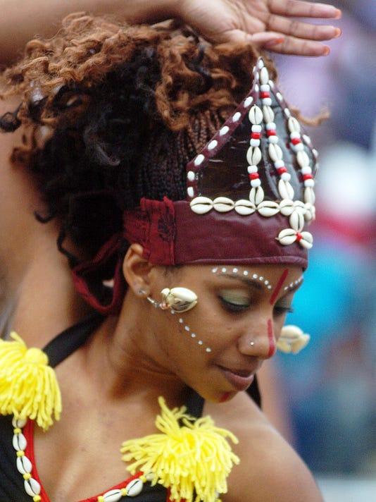 -D-African_Fest-90306_AM.jpg_20070905.jpg