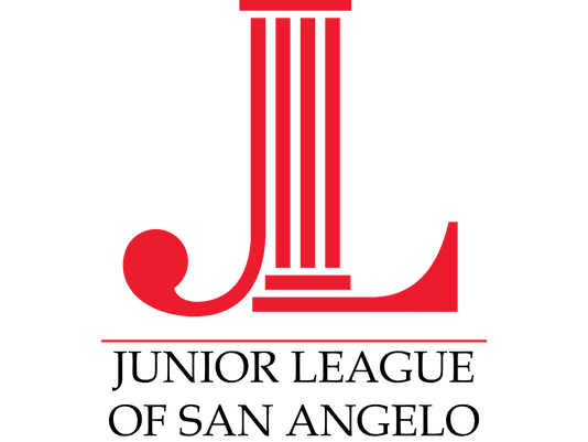 Junior-League.png