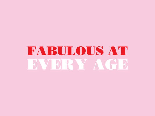 636522305054845797-Fabulous.jpg