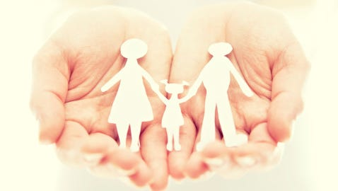 Divorcing parents can get help with a parenting plan at an upcoming Vol State workshop.