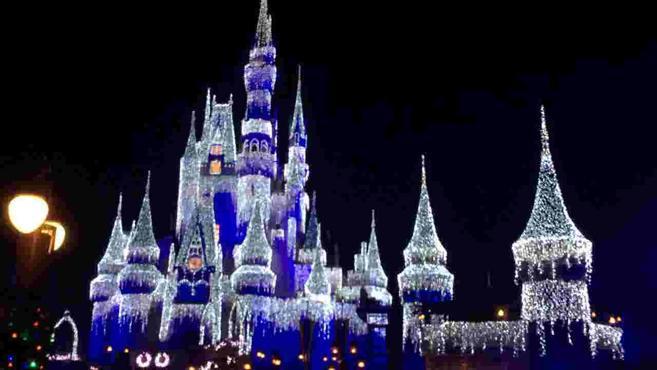 disney world price increase 2018 tickets rise for disney world