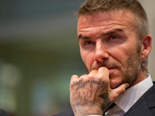 Soccer_UEFA_Beckham_66594.jpg