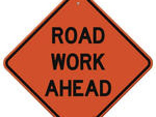 635645422637904667-roadwork