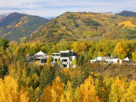 636429270693087463-Aspen-Aspen-Meadows-Resort.jpg