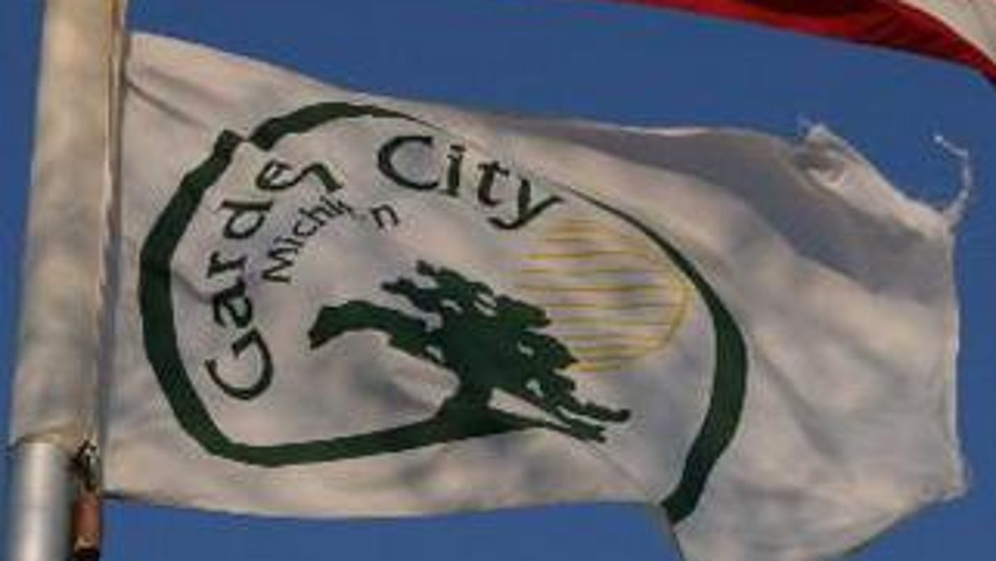 Garden City Parks And Rec Offers New Position