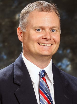 Greg Kathman