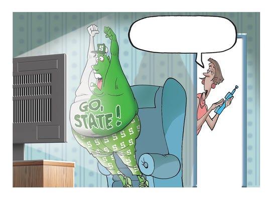 635939181579957077-cartoon2.jpg