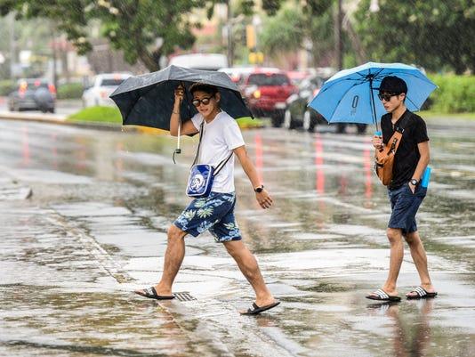 636437953125770342-Rain-02.JPG