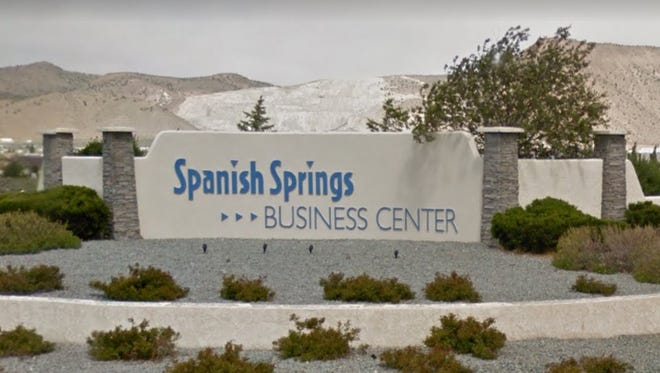 Monin, a global manufacturer and distributor of culinary flavorings, is scheduled to  open a facility in summer 2019 in Spanish Springs Business Center off Pyramid Highway. EDAWN recently announced the plans.