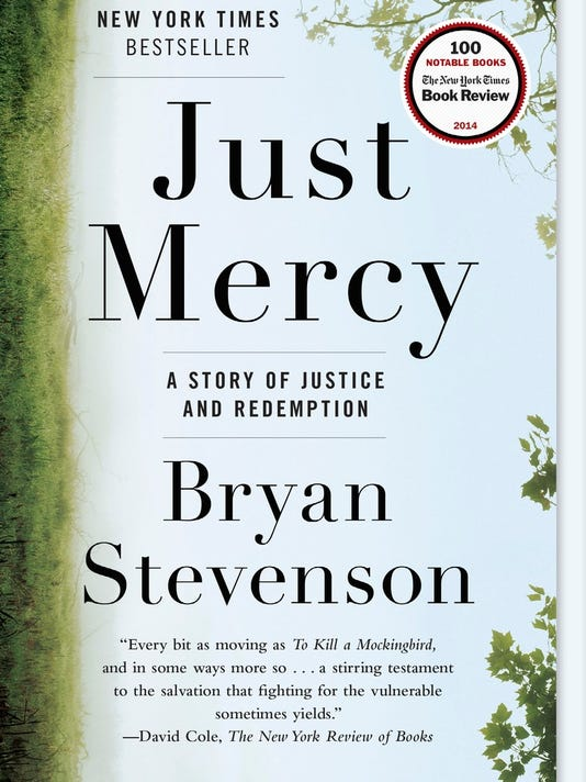 636506857312700177-JUST-MERCY----cover.jpg