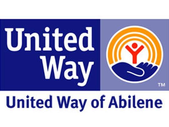 United+Way+of+Abilene+logo.jpg